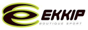 logo_final_ekkip_small
