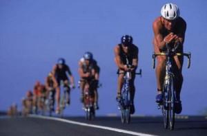 triathlonrace