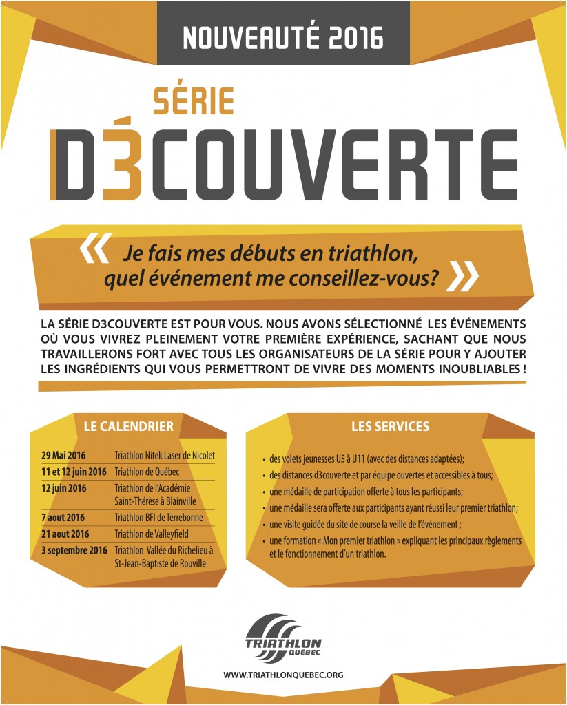 affiche_serie_decouverte