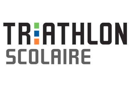 Triathlon scolaire et série D3