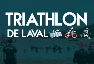 Triathlon de laval triathlon qu bec for Club piscine laval autoroute 15