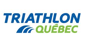 Triathlon Québec