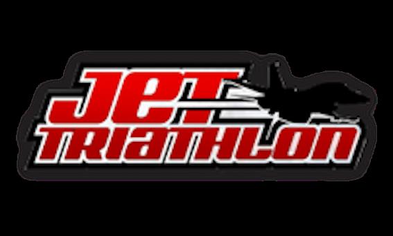 Club Jet Triathlon