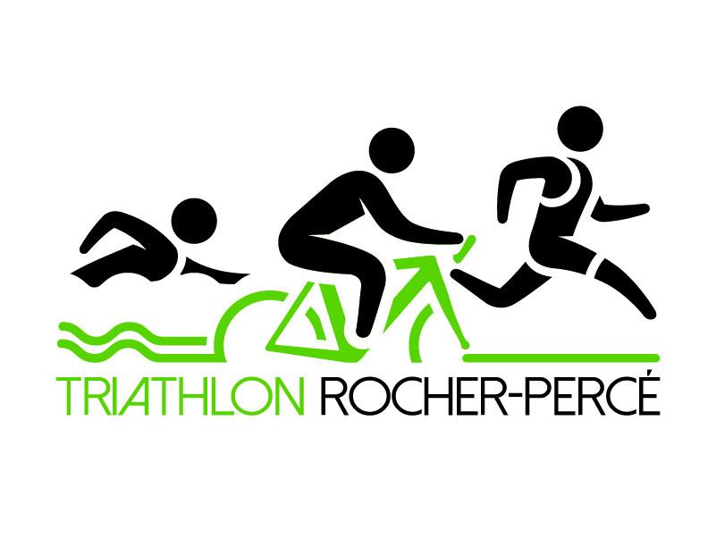 Triathlon Rocher-Percé