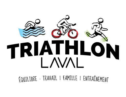 Triathlon Laval