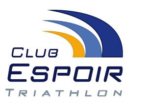 Club Espoir Triathlon Gatineau