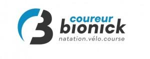 CoureurBionick_Logo