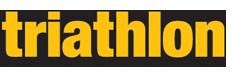 Triathlon_Magazine_Canada