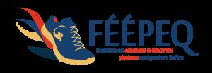 Logo_FEEPEQ