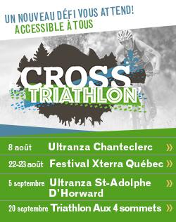 CrossTriathlon