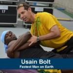 Usain-Bolt