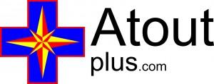 atoutplus