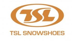 logo TSL SNOWSHOES