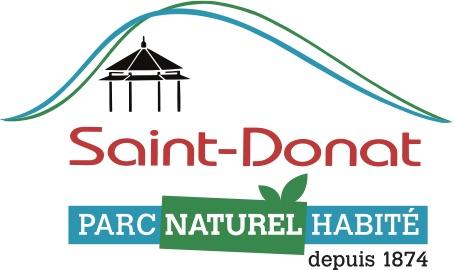 parc_naturel_habite