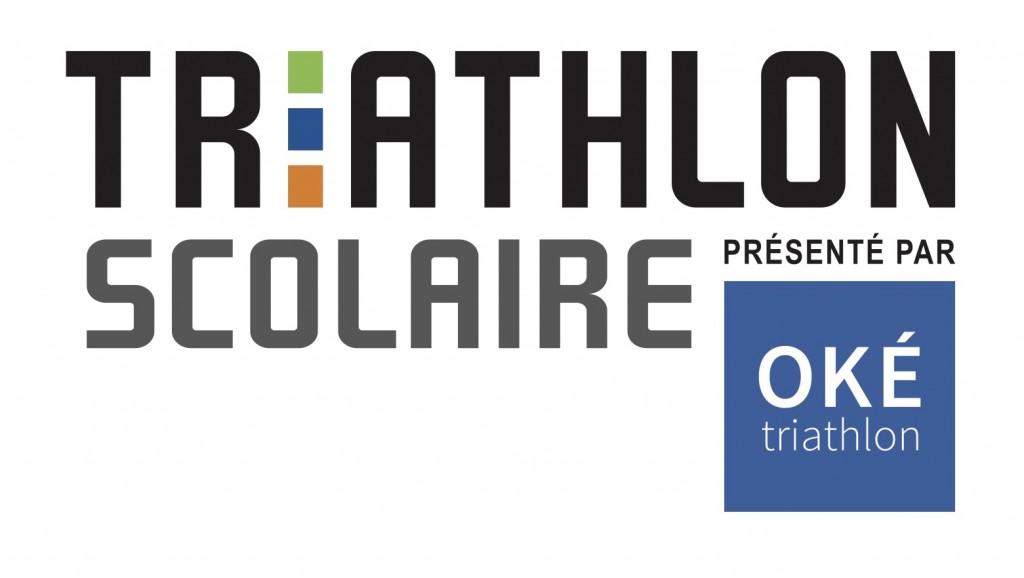 triathlonscolaire_oke