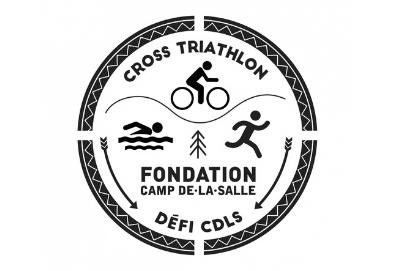 Triathlon Calendrier 2022 Cross Triathlon Défi Camp De La Salle   REPORTÉ À SEPTEMBRE 2022