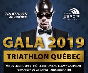 Gala TQ 2019