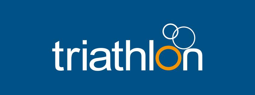 Championnats du monde 2021 : Les épreuves de qualification sont